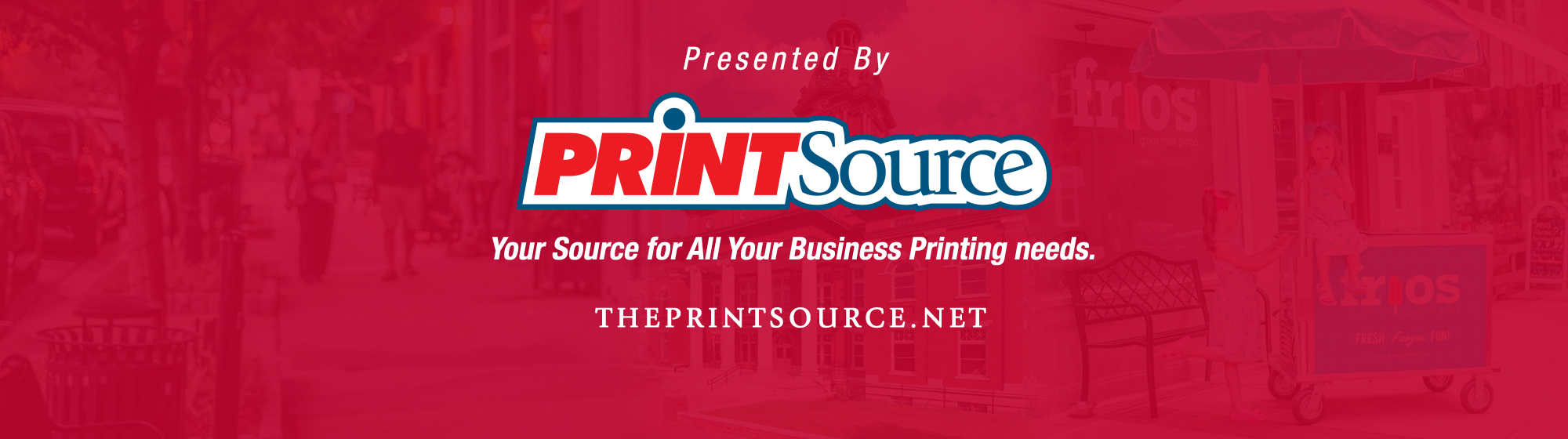 Coweta Signs | Presented by PrintSource